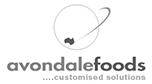 avondale-foods