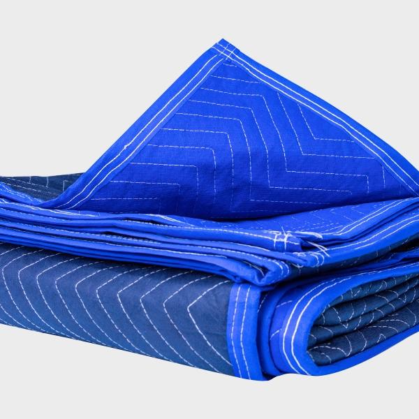 Premium Blanket
