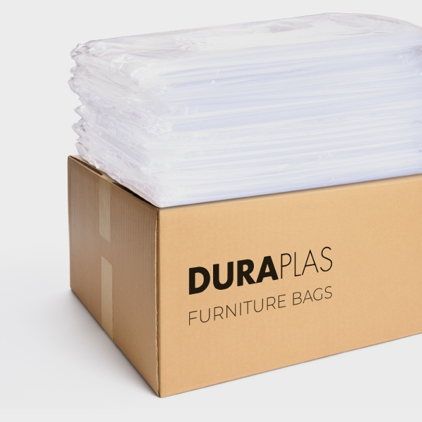 Furniture Poly Bags